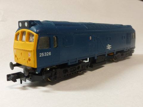 poole-class-25-diesel-25326-catalogue-no-8305.jpg
