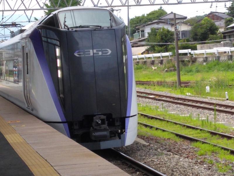e353-kobuchizawa-2018-07-26.jpg