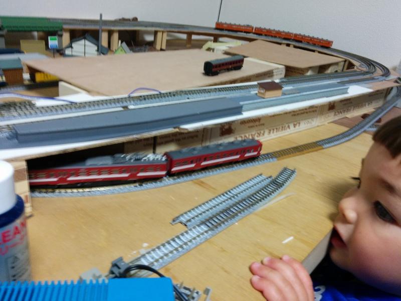 squidlet-layout-bridge.jpg