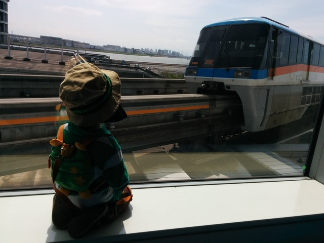 squidlet-monorail.jpg