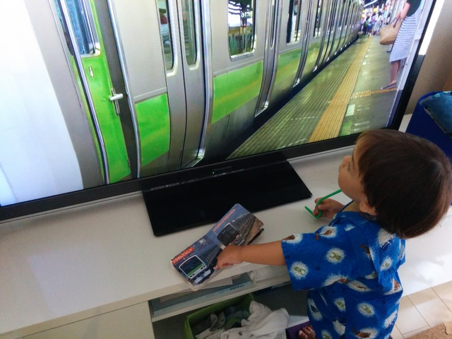 squidlet-yamanote-line.jpg